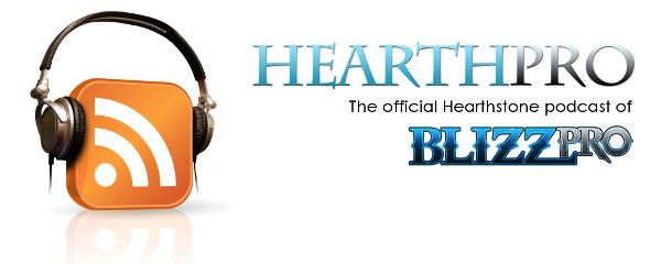 HearthProArticleHeader